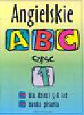 Angielskie  ABC 1