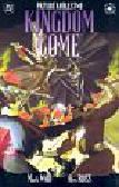Waid Mark, Ross Alex - Mistrzowie komiksu Przyjdź królestwo