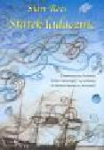 Rees Sian - Statek ladacznic