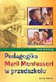 Steenberg Ulrich - Pedagogika Marii Montessori w przedszkolu