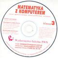 Jakubas E. - Matematyka przyj..Pod.3sz.pgim.z.pod.+KS376636