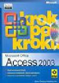 Microsoft Access 2003 + KS
