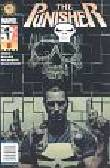 Ennis Garth, Dillon Steve, Palmiotti Jimmy, Bradstreet Tim - Punisher 5