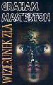 Masterton Graham - Wizerunek zła