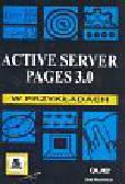 Reselman Bob - Active server pages 3.0 w przykładach