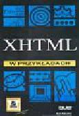 Navarro Ann - XHTML w przykładach