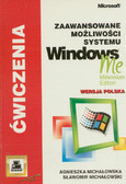 Michałowska Agnieszka i Sławomir - Windows Millennium
