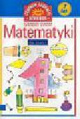 Ludwa Agata - Wesoły świat matematyki klasa 1