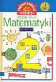 Ludwa Agata - Wesoły świat matematyki klasa 2