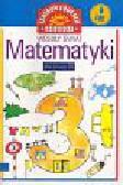 Ludwa Agata - Wesoły świat matematyki klasa 3