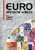 Temperton Paul - Euro Wspólna waluta
