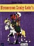 Goscinny - Narzeczona Lucky Luke'a