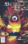 Straczynski Michael - Rising Stars część 2
