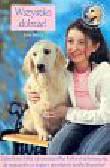 Bylica Ewa - Julk, pies i reszta świata 2 Wszystko dobrze