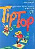 Kretek Iwona, Strzemeska Regina - Tip Top 1B Podręcznik języka niemieckiego