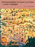 Winninger M.L. - Wprowadzenie do nauki czytania