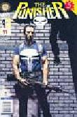 Dillon Ennis, Bradstreet Palmiotti - Punisher 11