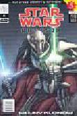 Blackman Haden, Ching Brian - Star Wars Wojny klonów Obsesja część 4