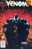 Way Daniel,  Herrera Francisco - Venom część 2