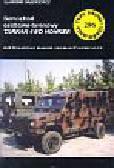 Drążkiewicz Sławomir - Samochód osobowo terenowy Tarpan 4 WD Honker