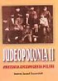Szcześniak Andrzej Leszek - Judeopolonia II