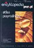 Encyklopedia PWN.pl 17 Atlas przyrodniczy część 1