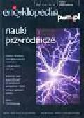 Encyklopedia PWN.pl Nauki przyrodnicze 13