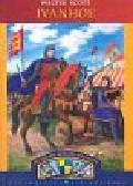 Scott Walter - Ivanhoe powrót krzyżowca