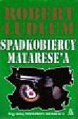 Ludlum Robert - Spadkobiercy Matarese'a