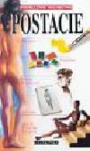 Podręcznik malarstwa Postacie, Akt