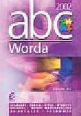 Dec Zdzisław - ABC Word 2002