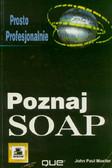 Mueller John Paul - SOAP Poznaj