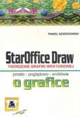 praca zbiorowa - StarOffice Draw 5.2