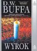 Buffa D.W. - Wyrok