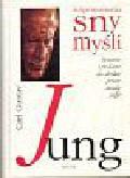 Jung Carl Gustav - Wspomnienia sny myśli