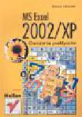 Danowski Bartosz - MS Excel 2002/XP Ćwiczenia praktyczne