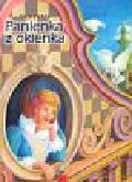 Łuszczewska Jadwiga - Panienka z okienka