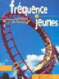Capelle Guy - Frequence jeunes