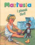 Martusia i pies Gufi