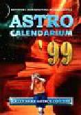 Konaszewska-Rymarkiewicz K. - AstroCalendarium '99