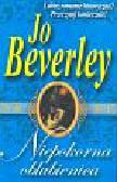 Beverly Jo - Niepokorna oblubienica