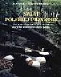 Świat polskiej przyrody  The World of Poland's Nature  Die Welt Der Polnischen Natur