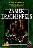 DiTillio Larry i inni - Zamek Drachenfels