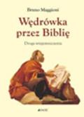Maggioni Bruno - Wędrówka przez Biblię