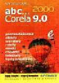 Zarzecki Konrad - ABC Corela 2000