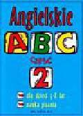 Angielskie ABC 2
