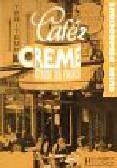 Cafe Creme 2 Poradnik dla nauczyciela wyd III