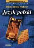 Otolińska Renata - Język polski   Bliżej nowej matury