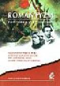 Drzał Małgorzata - Powtórka z literatury-Romantyzm