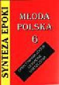 Kulikowska Jolanta - Synteza epoki-Młoda Polska 6